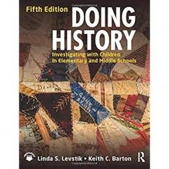 doing history
